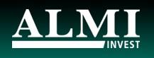 Investors relation_almi_web
