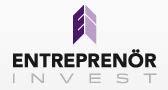 Investors relation_web